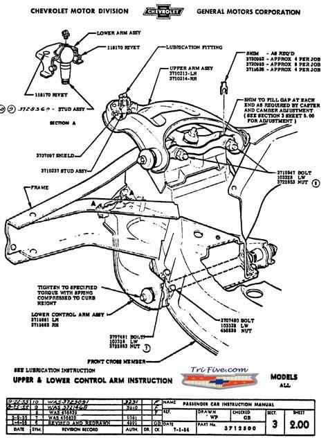 silverado front suspension diagram 1998 chevy truck front suspension diagram 1998 free