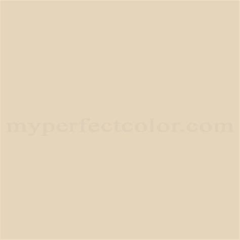 dulux parchment u s a match paint colors myperfectcolor