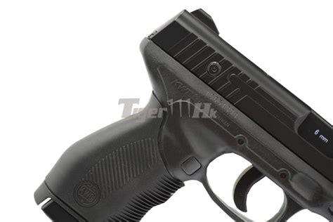 Airsoft Gun Revolver Murah pin airgun murah wingun revolver cal ajilbabcom portal on
