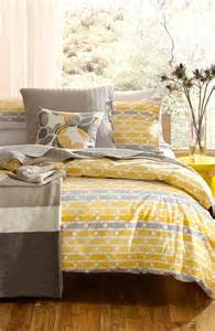 27 best beautiful sheets and quilt covers images on