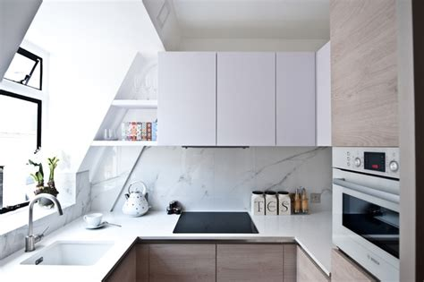 small studio kitchen 51 small kitchen design ideas that rocks shelterness