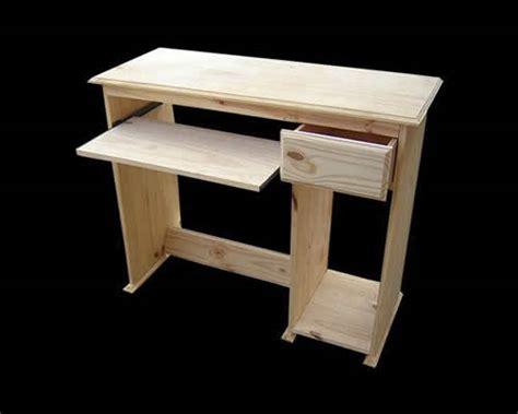 mesa esquinera cocina mesa esquinera cocina dise 241 os arquitect 243 nicos mimasku