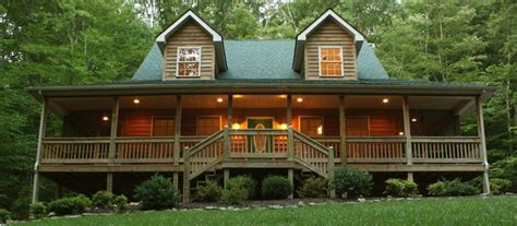Lake Cumberland Cabin Rentals by Book Early For Summer 3 Beds 2 Baths Vrbo