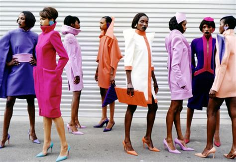 style trend black people black history month remembering the past while building