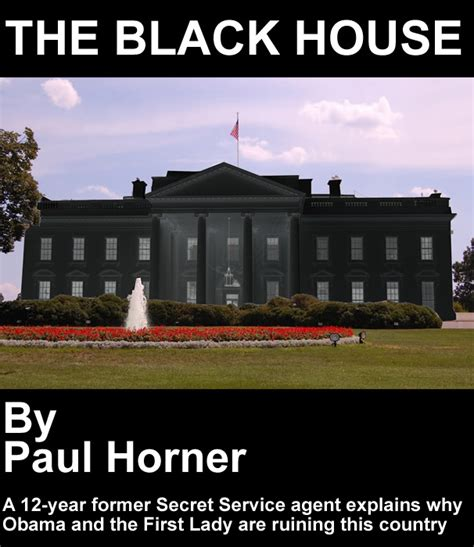 black muslim in the white house secret service agent says obama is gay muslim alternative