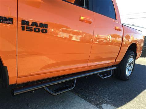 l out dodge ram crew cab in dodge ebay autos post