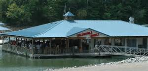 Tims Ford Lake Boat Rentals Landing Marina Tims Ford Lake Visitors Guide