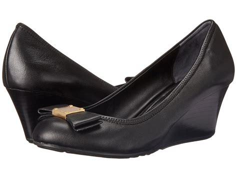 most comfortable shoe brands comfortable shoe brands page 4 blogs forums