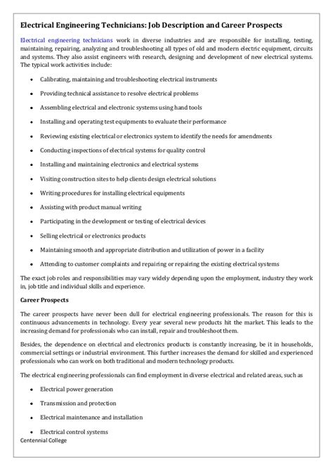 construction layout engineer job description engineer job description construction 2018 dodge reviews