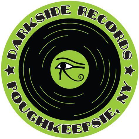 record store retail  york