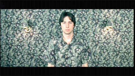 Garden State Zach Braff Trailer Photos Of Zach Braff