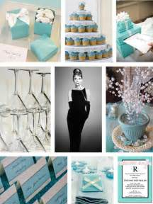 bridal shower theme ideas bridal shower