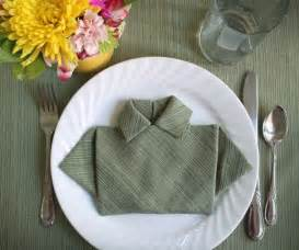6 ridiculously simple napkin folding ideas you can t screw