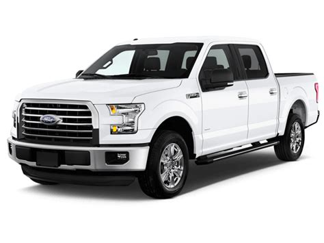ford truck png ford white transparent png stickpng