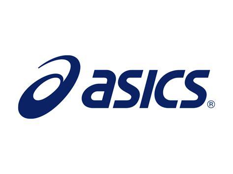 athletic shoe logos asics logo logok