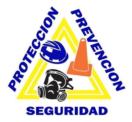 imagenes gratis de seguridad industrial seguridad e higiene industrial scoop it