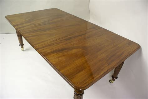 Quality Dining Tables Quality Dining Tables High Quality Plum Dining Table Halo Living Quality Dining Table In
