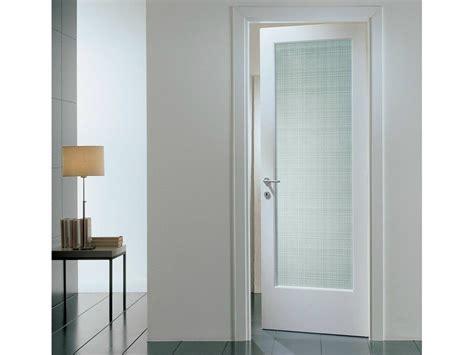 Laminated Glass Door Pangea Laminated Glass Door By Garofoli