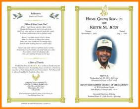 obituary word template 5 free obituary templates for microsoft word hostess resume