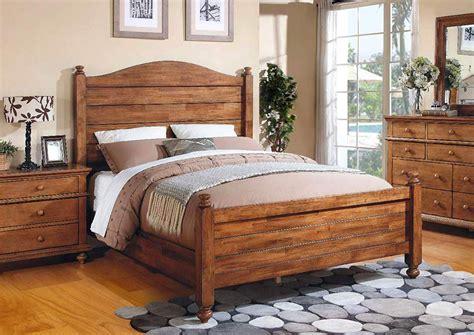 jeromes bedroom sets bedroom sets jerome s interior design