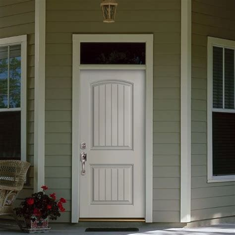 Masonite Cheyenne Interior Doors Masonite Cheyenne Entry Door For The Home Pinterest
