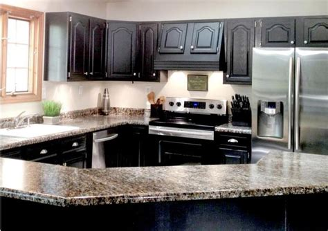 Menards Countertop Paint by 17 Best Images About Modern Menards Kitchen Countertops On