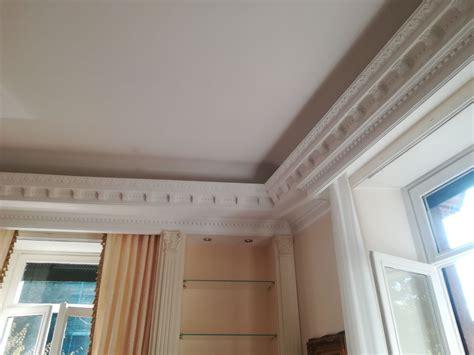 cornici stucco cornici in gesso e stucco boschetto con stucchi