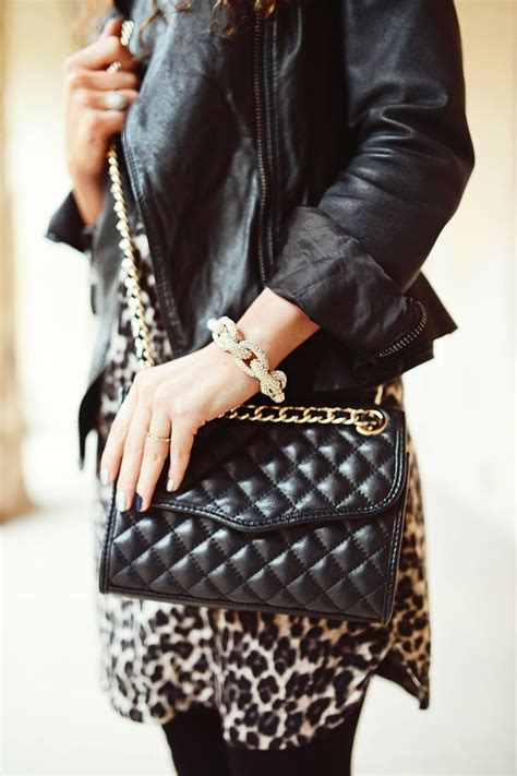 Minkoff Quilted Affair by 17 Best Images About Style File On Clutches