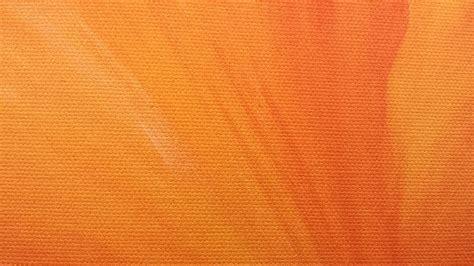 orange black design paper color material design free photo paper yellow orange design free image on