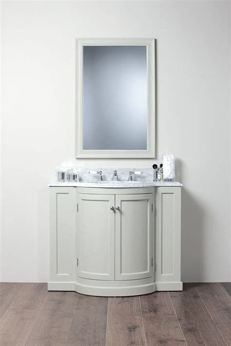 Porter Vanity Units by 10 Best Images About Bathroom Ideas On Vanity Units Grey Bathrooms And Vanities