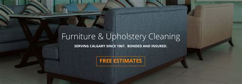 furniture upholstery cleaning furniture and upholstery cleaning ram cleaning calgary ab
