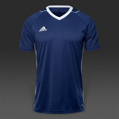 Jersey World Mens Club Blue adidas tiro 17 ss jersey mens football teamwear