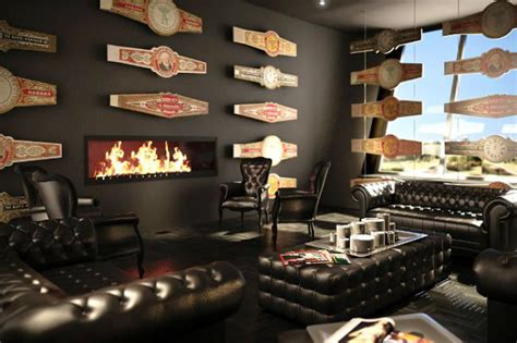 how to smoke in your room room design ideas