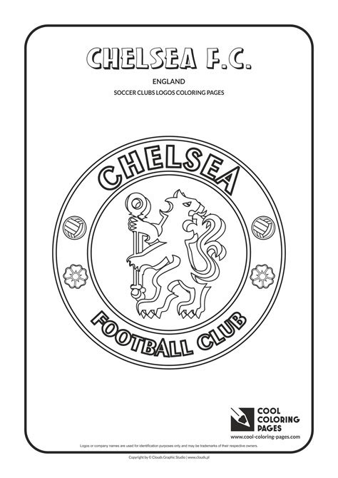 coloring pages uk coloring pages