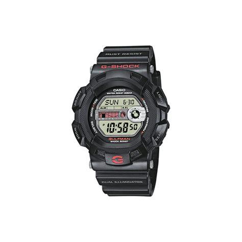 orologi g shock casio orologio g shock cronografo casio g91001er offerta