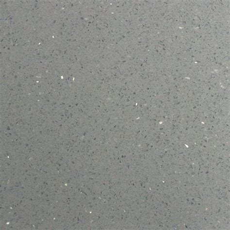 Quartz Floor Tiles by Starlight Quartz Grey Wall Or Floor Tile 30 X 30 Cm