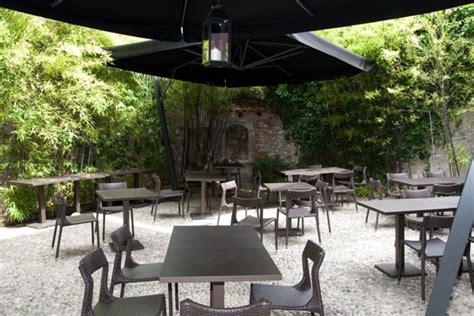 ristorante in brianza con giardino ristorante con giardino estivo besana in brianza