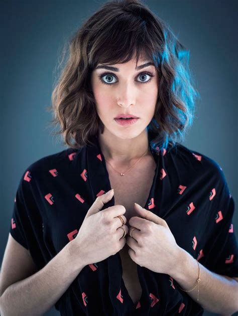 the warm breath of an electric pixie a us road trip fuelled by tea books lizzy caplan on masters of and