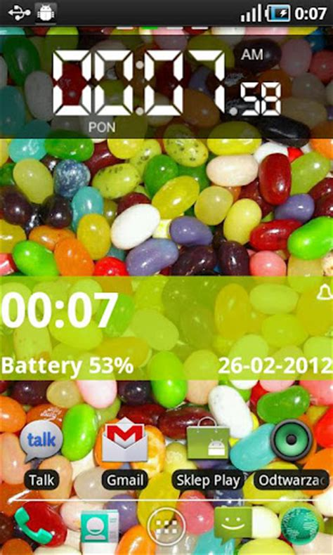 themes for android jelly bean the best free android themes you can find brand thunder