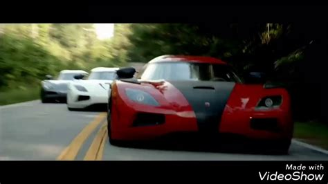 alan walker need for speed alan walker alone need for speed اقرا الوصف youtube