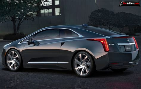 Cadillac 2014 Price by Cadillac Elr 2014 Prices