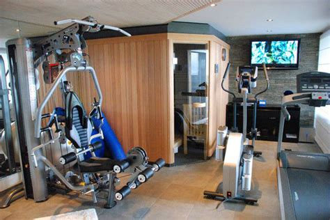 small home gym decorating ideas decorating small home gyms joy studio design gallery