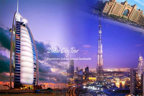 tour pic dubai tour in just 65 aed with free pick n drop