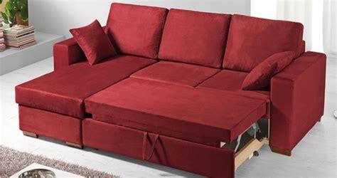 divano letto orlando arredo a modo mio il divano letto orlando moderno ed