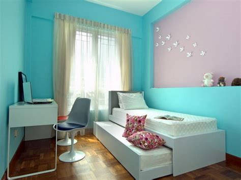 kids bedroom 2 paint colors for bedrooms decorating ideas