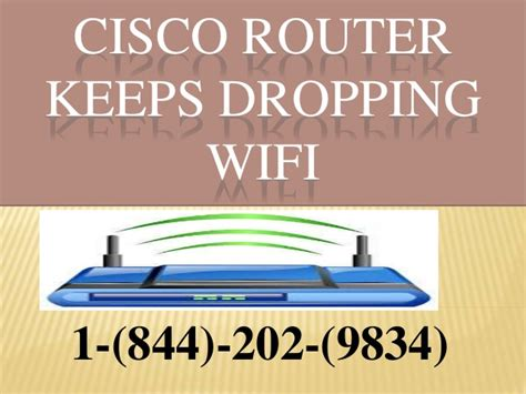 iphone keeps dropping wifi cisco wireless router not connecting to wifi cable modem computer