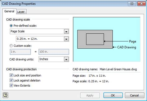 form design visio inserting a floor plan d tools