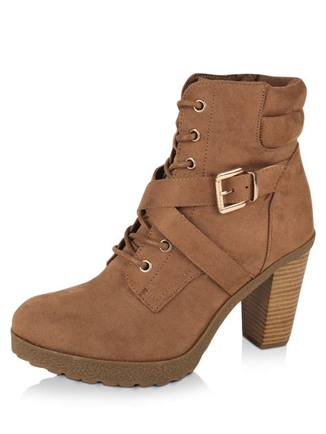 buy boots for india buy boots for india 28 images jk port boots price in