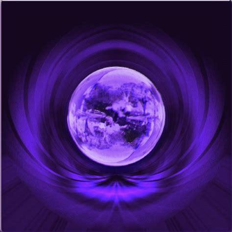The Purple by Purple Earth Design Purple Background Wallpapers Purple