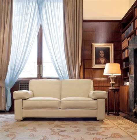 mascheroni divani divano karisma mascheroni